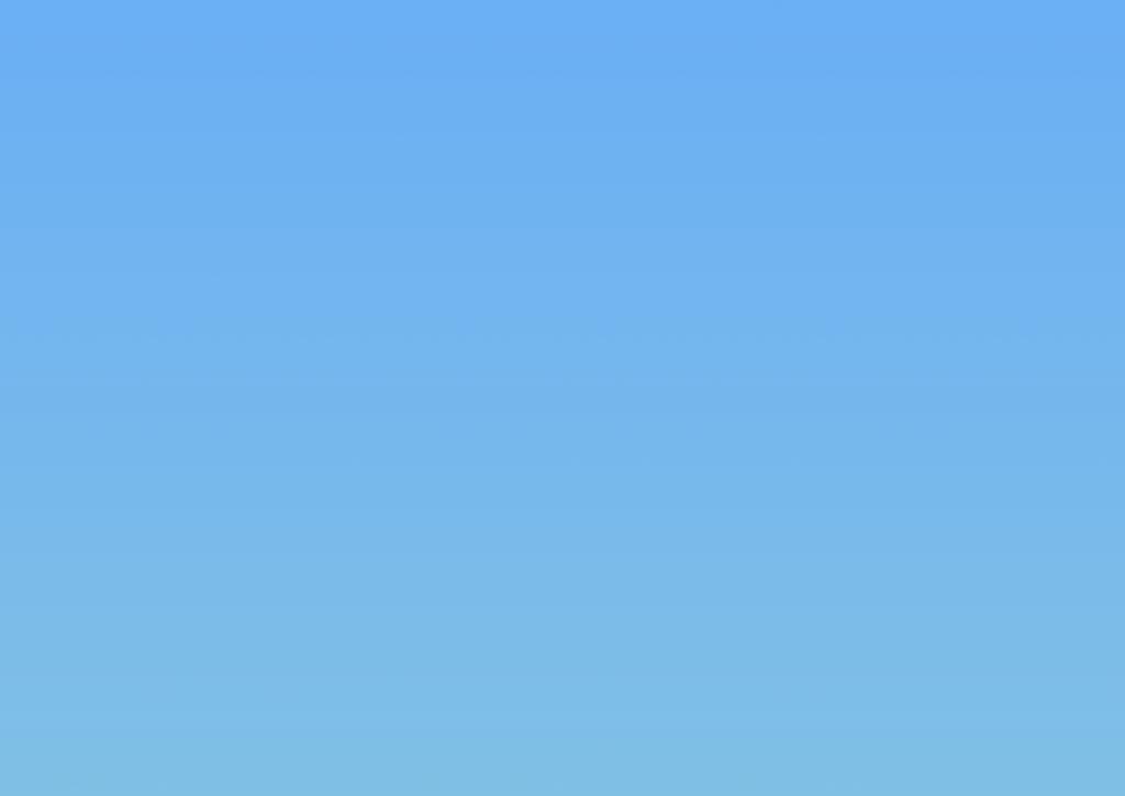 achtergrond patroon blauw