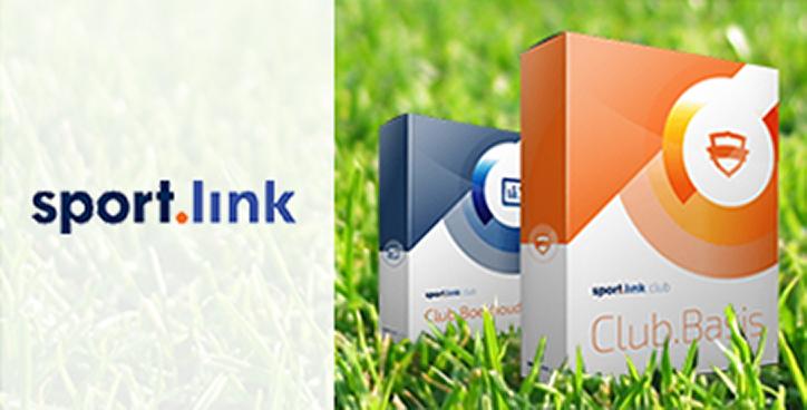 Sportlink – Club TV