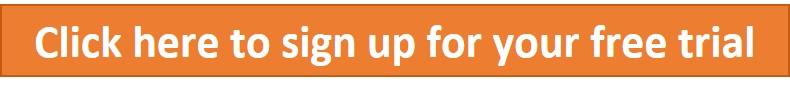 digital signage free trial - easyscreen
