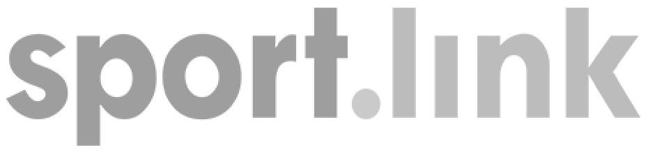 Logo Sportlink
