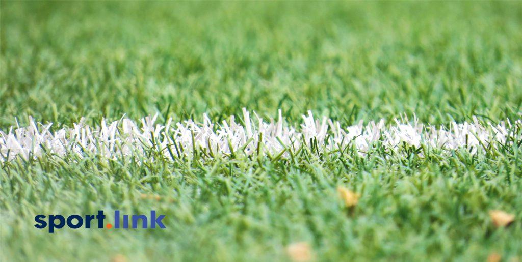 Sportlink Club TV digital signage