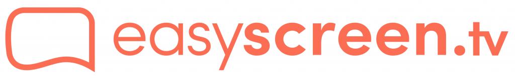 Logo_Easyscreen_tv