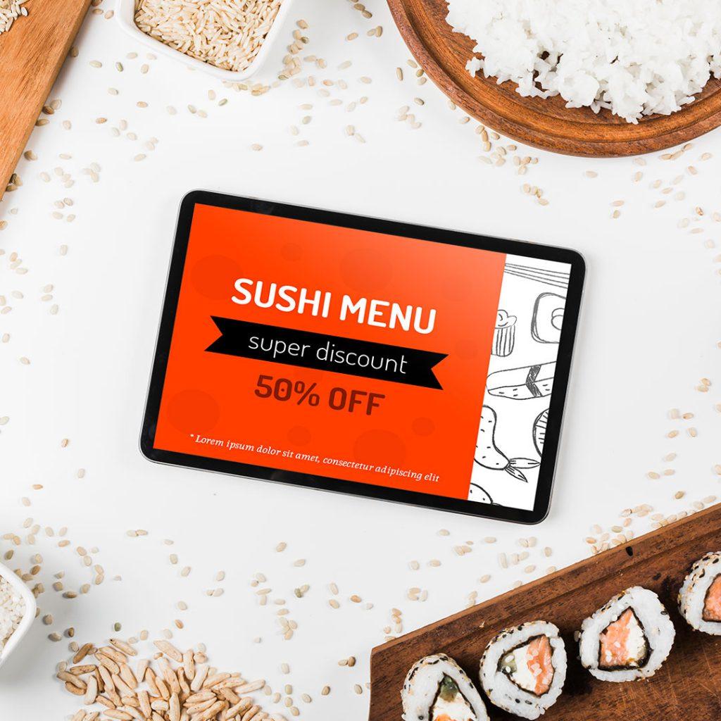 Sushi_restaurant_image