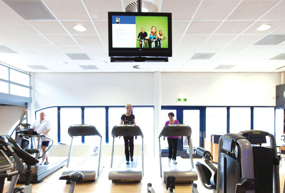 Gym_digital_signage
