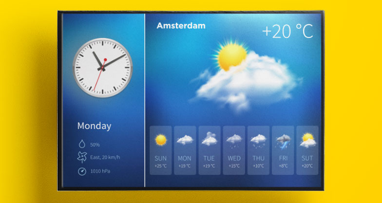 weather-widget-digital-signage2
