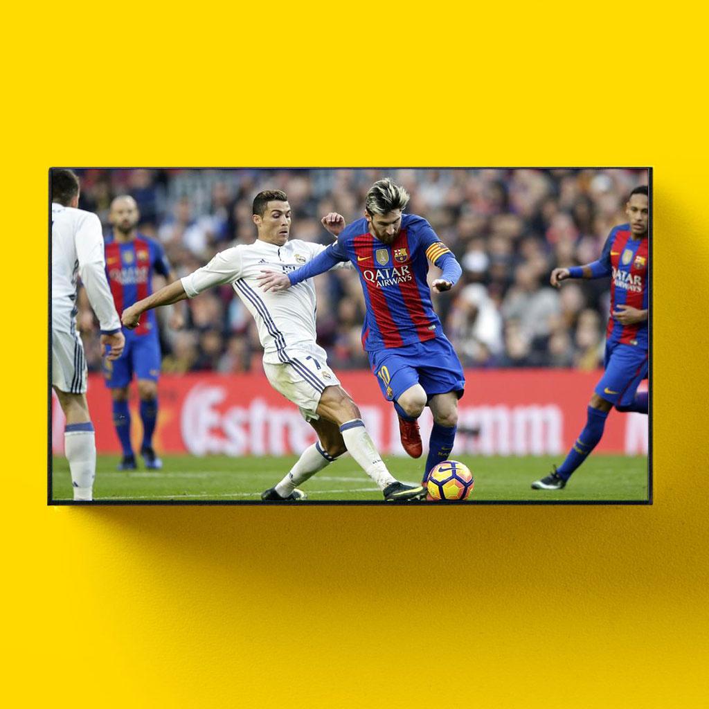 live_tv_widget