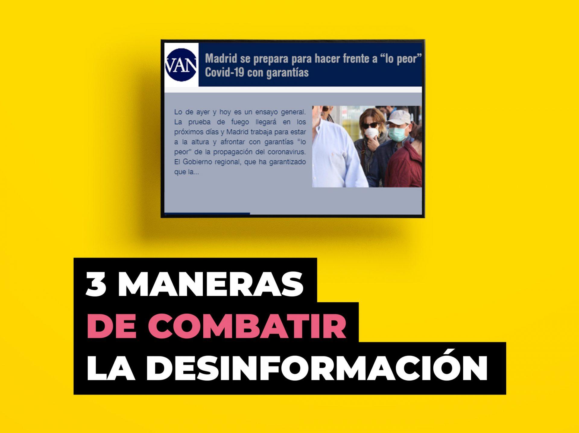coronavirus-informacion