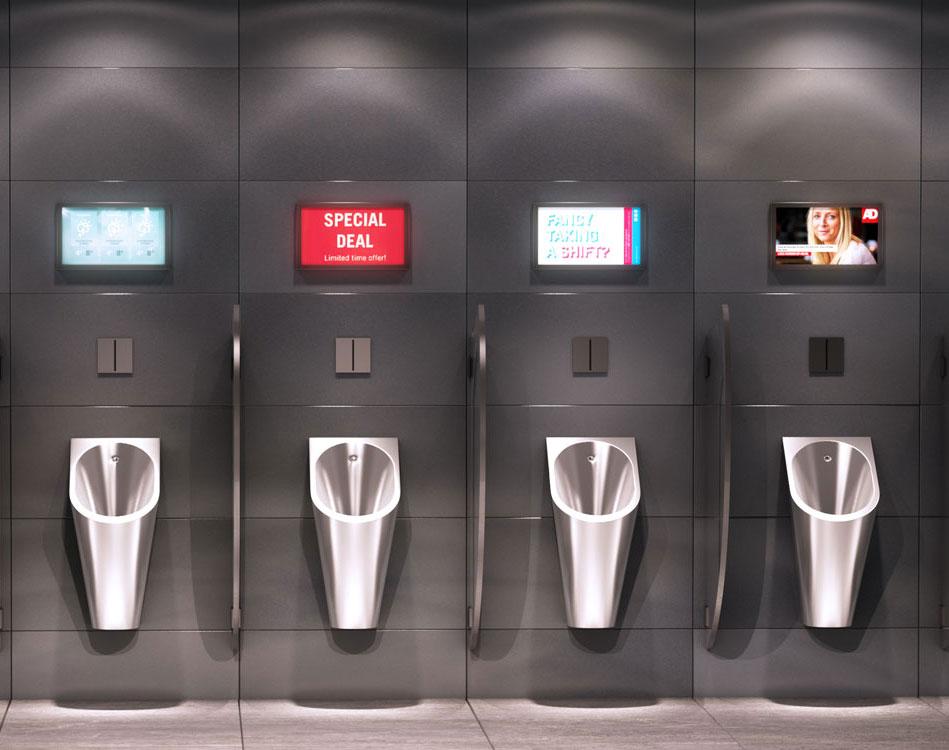 wc-tv-pantallas-lavabos